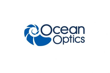 Ocean Optics Referral Program - Receive a Gift Card Valued at up to $500!