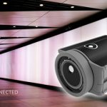 Monitoring Lighting to Meet WELL Building Standards
