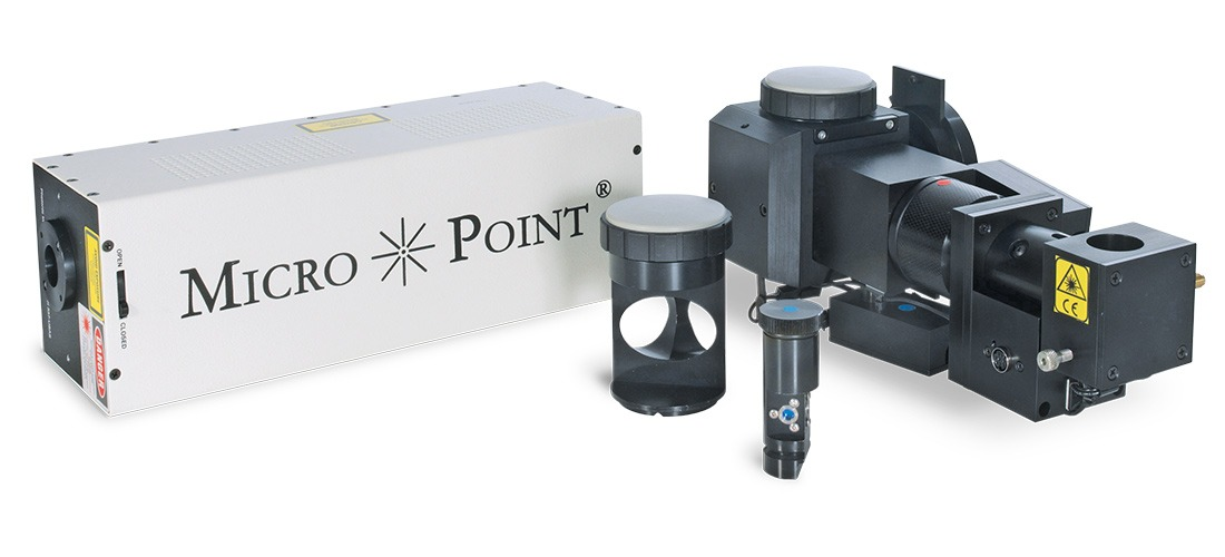 Light Sources for Microscopy Systems