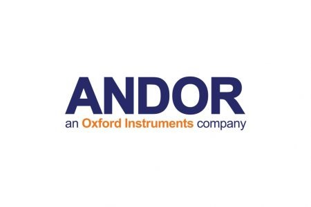 Monospektra Welcomes New Partner – Andor Technology Ltd.