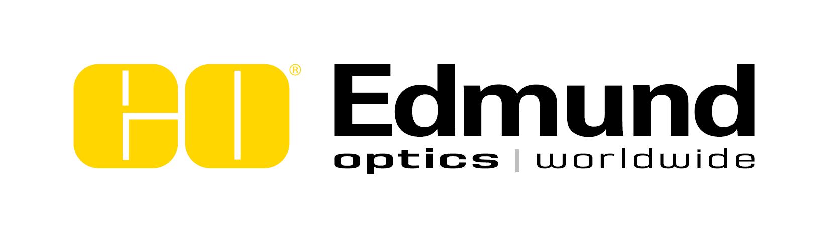 Edmund Optics