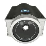 WaveGo light measurement tool – how to apply it for your business?