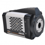 Have you heard? Andor launches Sona 4.2B-6