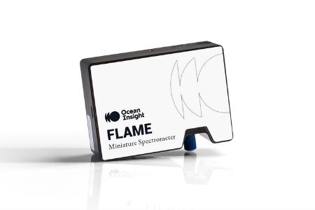 Flame Series General Purpose Spectrometers
