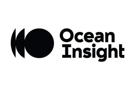 Ocean Optics Announces Name Change and Rebranding to Ocean Insight!