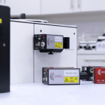 New Pulsed Light Sources from Edinburgh Instruments